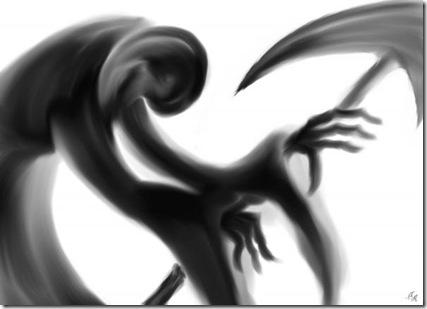 grim-reaper-ronald-terrel
