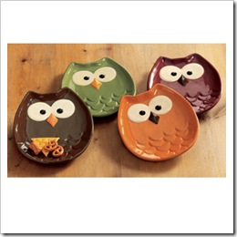 owl-shaped-appetizer-plates-16655845