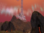 EverQuest Prophecy of Ro