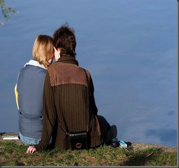 frases, mensagens e imagens para o dia dos namorados (3)