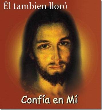 Jesus2012-03