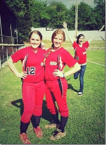 photobomb-best-funny-34