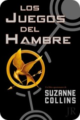 los_juegos_del_hambre_suzan