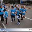 unicef10k2014-0391.jpg