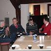 VC-Houten-Nieuwjaarsreceptie-2011 008.jpg