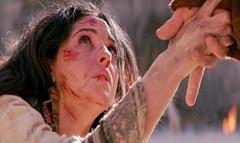 a-mulher-adultera-pecadora