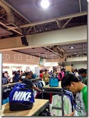 EDnything_Nike & Adidas Clearance Sale_19