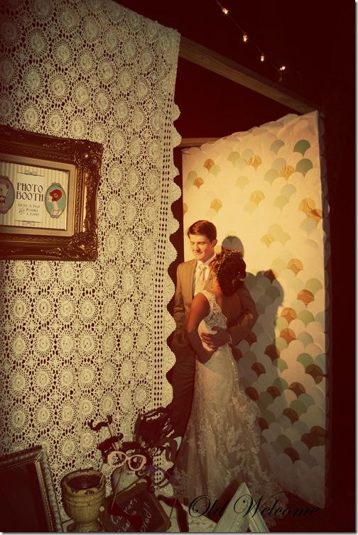 chelseas wedding 044