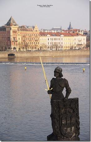 Prague39