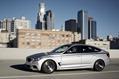 BMW-3-GT-CarScooP11