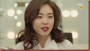 Miss.Korea.E17.mp4_003024123