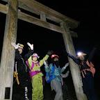 富士山422.jpg