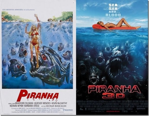 horror-movie-poster-4