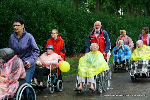 rolstoeldriedaagse dag 2 06-07-2011 (15).JPG