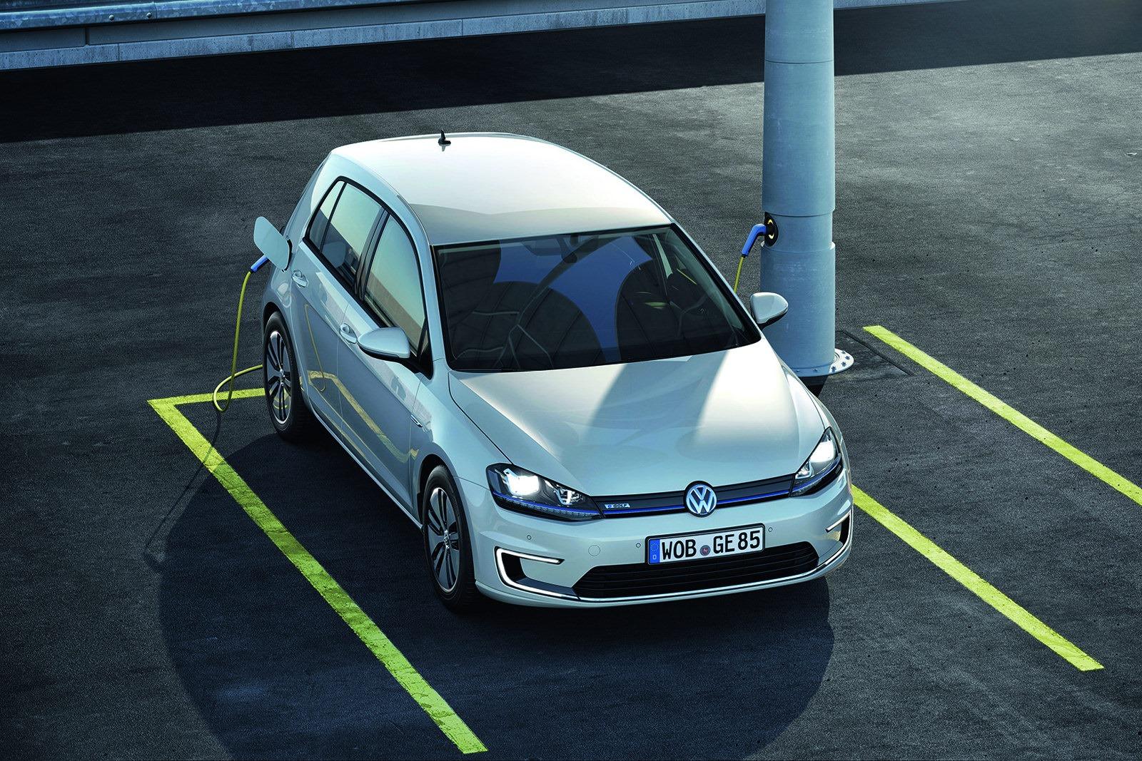 VW-e-Golf-27%25255B2%25255D