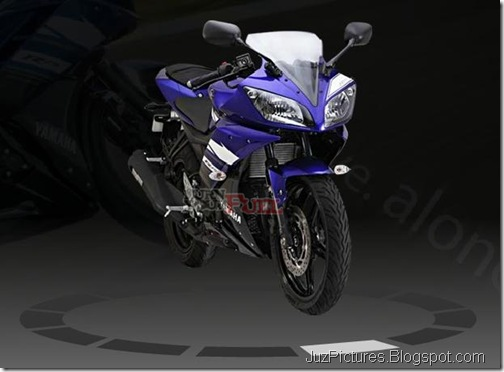 New-Yamaha-R15-12