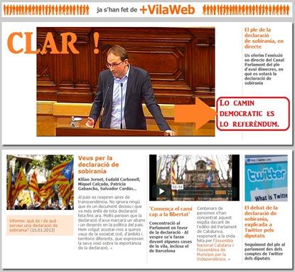 Debat sobre Vilaweb 2
