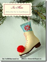 fiestasdenavidad -fieltro navidad (2)