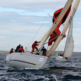 ACC CW IRC3(Images:Paul Keal)