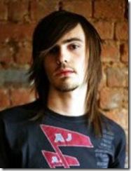 estilos-cortes-de-pelo-hombre-juveniles16