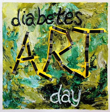 ddiabetesartday600px