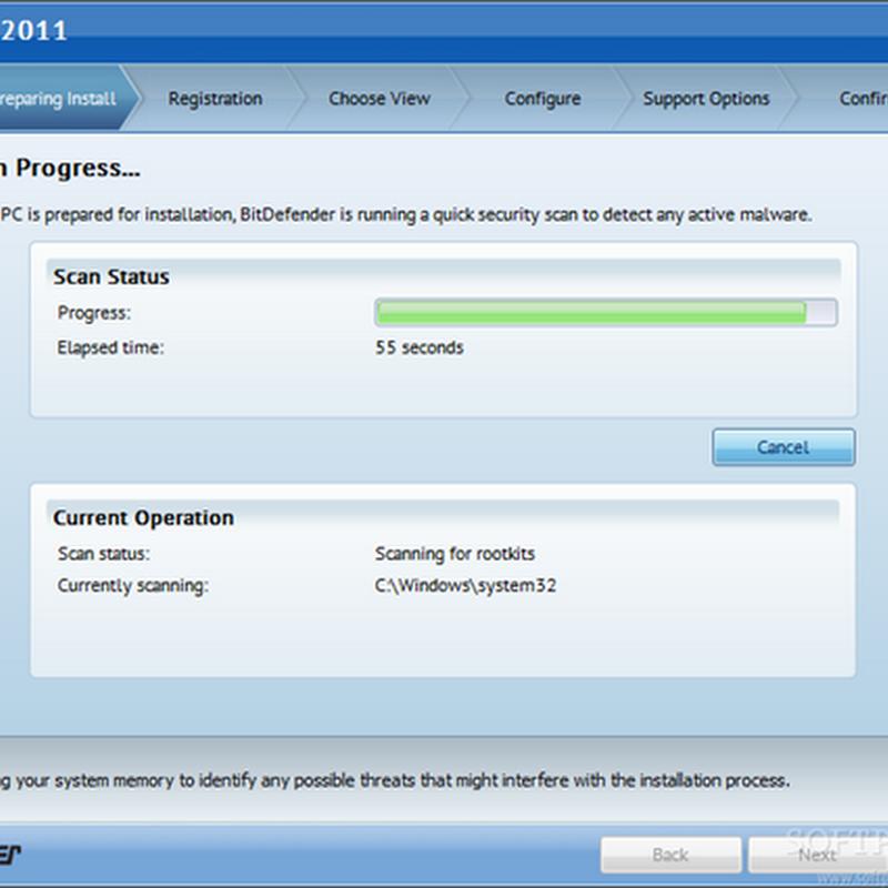 Download | BitDefender Internet Security 2011