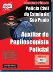 policia-civil-sp-auxiliar-de-papiloscopista-policial-1519