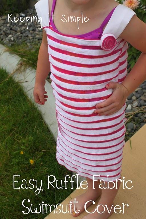 [super-easy-ruffle-fabric-swimsuit-cover%255B5%255D.jpg]