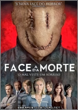 5318be36b81a6 A Face da Morte Dublado H264 BDRip