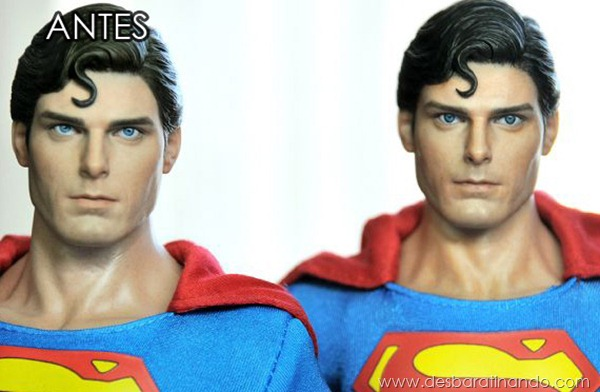 superman-noel-cruz-maquiagem-action-figure-desbaratinando