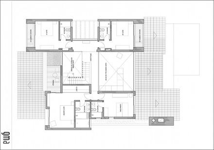 plano-planta2-casa-ckn-giugliani-montero