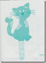 perchero raton y gatp (1)