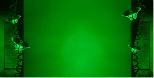 deltallergreen201401