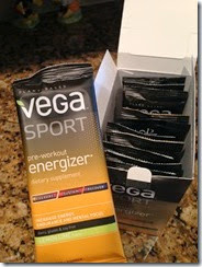 Vega Sport Fuel Your Better (3)