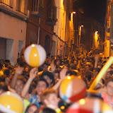 2014-07-19-carnaval-estiu-moscou-67