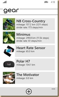 TrackRunner.v4-SC.8.Gear