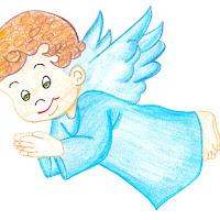 anjo colorido.jpg