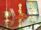 Bhakti sandhya,  018.JPG