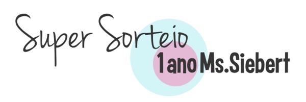 sorteio600px