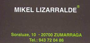 lizarralde.png