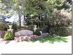 071.Ferrari-Carano winery gardens