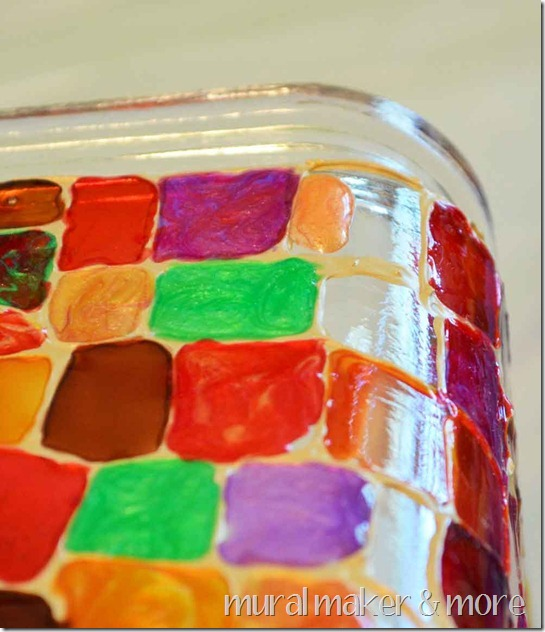 glass-paint-mosaic-12