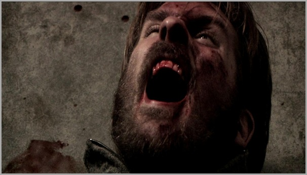 Rage (2010)1