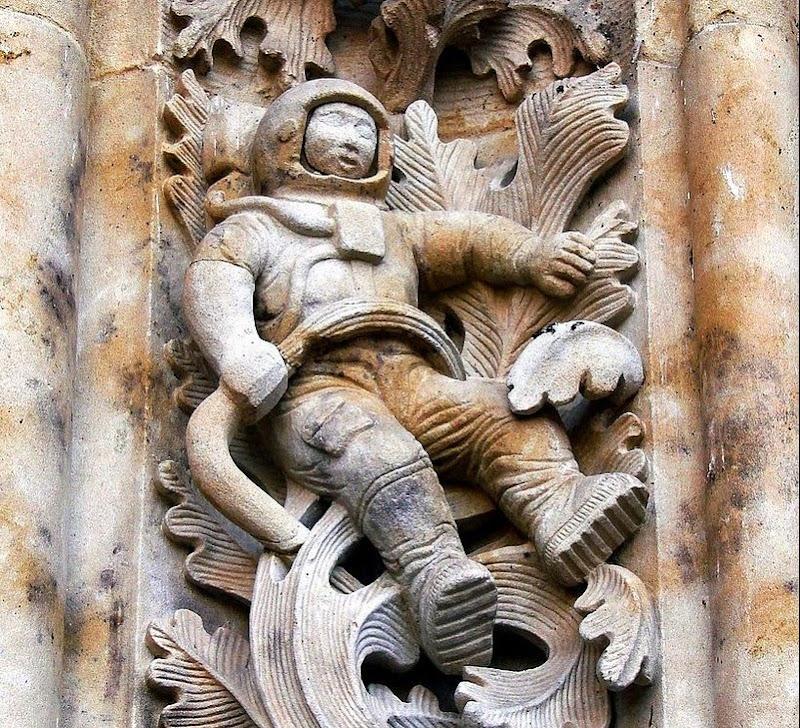 salamanca-astronaut-7