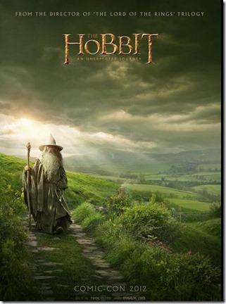 hobbit-comic-con