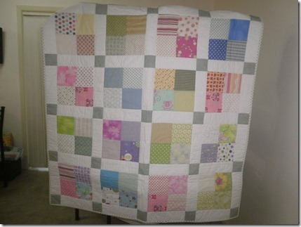 quilts 003