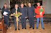 2011Polizei_wallfahrt30.JPG