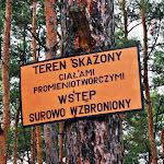 2012_11_25_Niedziela_z_ciekawostka_33.JPG