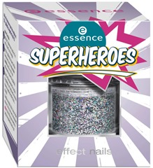 ess_SuperHeros_EffectNails01