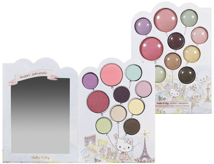 Hello-Kitty-Mon-Amour-Palette-spring-2012